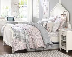 Fabulous Bedrooms For Teenage Girls Ideas About Teenage Girl