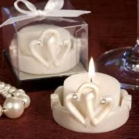 wedding favor candles candle wedding favors cheap inexpensive affordable wedding