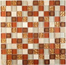glass tiles mosaic kitchen backsplashes bathroom floor tile