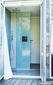 811 best summer house scandinavia images on pinterest