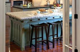 kitchen island table combination custom kitchen island table altmine co