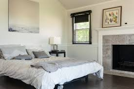 urban chic home decor urban chic bedroom modern home decor decorating ideas