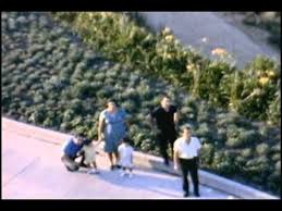 1964 part 2 with piero and miguel home gp observatory