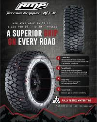 13 Best Off Road Tires All Terrain Tires For Your Car Or Truck 2017 Pertaining To Cheap All Terrain Tires For 20 Inch Rims Mud Tire Mud Tire Suppliers And Manufacturers At Alibaba Com