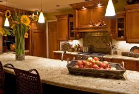 kitchen and bath ideas colorado springs 69 beautiful better charm boulder cabinets for sale colorado springs