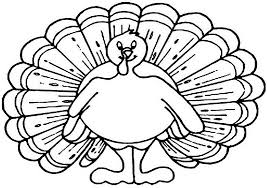 Free Thanksgiving Coloring Thanksgiving Coloring Pages Happy Thanksgiving Coloring Pages
