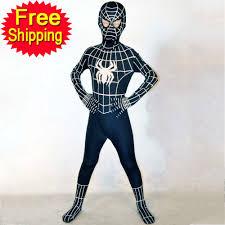 lycra halloween mask aliexpress com buy halloween costumes for adults black skeleton