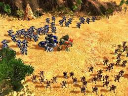 empire earth 2 free download full version for pc empire earth 3 free download pc game for windows
