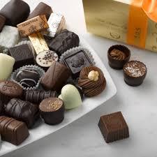 Chocolates by Leonidas Chocolates Review U0026 Tasting Notes The Gourmet Chocolate