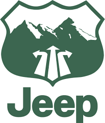 logo jeep vector images of gallery jeep logo pictures sc