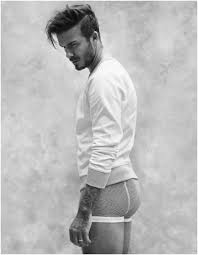 david beckham provides cake by the pound in these new bodywear for