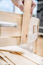 Furniture Designs by Designinpine Nine New Furniture Designs Promote Pine In Sweden