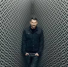 michalsky designer designer michael michalsky über berlin gntm und couture welt
