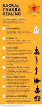 solar plexus chakra tattoo the 25 best sacral chakra healing ideas on pinterest chakra
