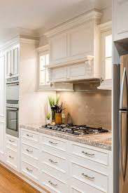 this french provincial inspired kitchen is a must see queensland