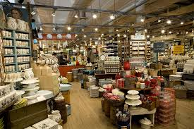 new york home decor stores decor stores in nyc for decorating ideas and home furnishings