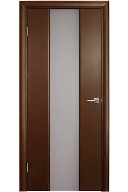 solid wood interior doors door sizes modern frosted gl wooden