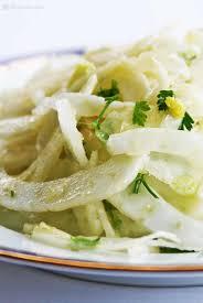 shaved fennel salad recipe simplyrecipes com