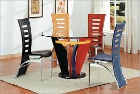Modern Kitchen Table Sets by Modern Kitchen Table Sets Ideas How To Decorate A Modern Kitchen