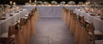 Wedding Event Coordinator Mykonos Weddings Events Planning Services In Greece The12events