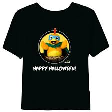 Mickey Mouse Halloween T Shirts by Make Your Own Halloween T Shirts The Polka Dot Chair Waynes World