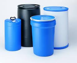 best barrel planter ideas