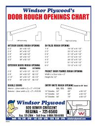 Bypass Doors Closet Bypass Closet Doors Opening