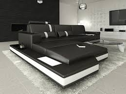 modern sectional sofas los angeles sofas cheap furniture los angeles sectional sofa los angeles