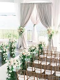 wedding ceremonies 419 best wedding ceremony inspiration images on