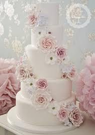 wedding cakes designs the 25 best wedding cake designs ideas on