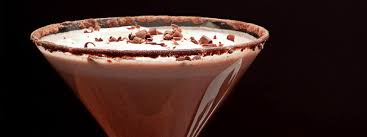 martini chocolate espresso martini recipe drizly