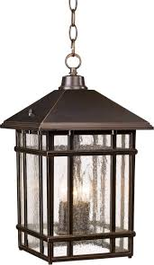 Craftsman Style Outdoor Lighting by Best 25 Craftsman Outdoor Products Ideas On Pinterest Craftsman