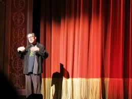 Oz Curtain Take A Sneak Peek Behind The Scenes Of Greensboro U0027s U0027wizard Of Oz