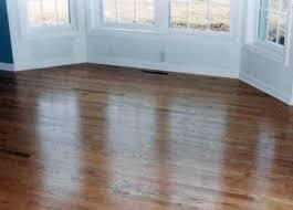 hardwood flooring installation installers wi lodi wi