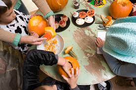 Halloween Party Ideas For Tweens 17 Fun Halloween Party Games For Kids