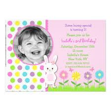 personalized easter egg hunt invitations custominvitations4u com
