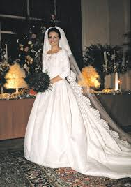 traditional mexican wedding dress wedding traditions