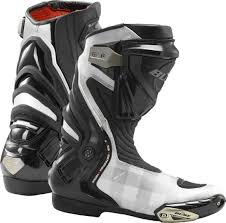 motorcycle boots for sale büse boots special offers up to 74 discover the collection of