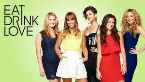 The Social Cast All Shows Bravo Tv Official Site