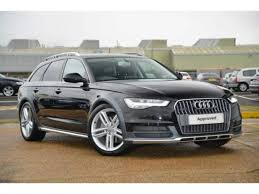 cheap audi a6 for sale uk audi 3 0 tdi quattro used audi cars buy and sell in the uk and