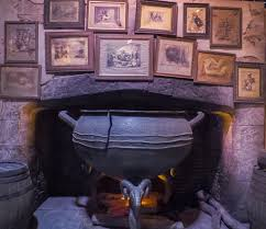 the world u0027s best photos of fireplace and potter flickr hive mind