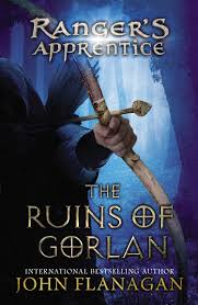 if you like the riftwar saga by raymond feist then you might