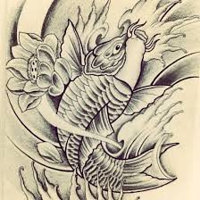 250 best japanese tattoos images on pinterest draw drawings and