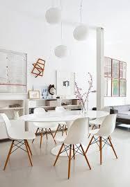 les de table ikea la meilleure table de salle à manger design en 42 photos