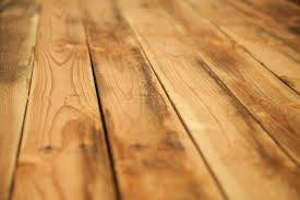 Laminate Floor Planks Free Images Plank Floor Produce Lumber Hardwood Plywood