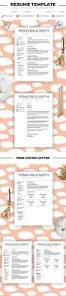 Fashion Designer Resume Templates Free Best 25 Fashion Resume Ideas Only On Pinterest Internship
