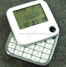 travel calculator images 5 pieces lot 180 retation world time travel calculator alarm jpg