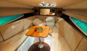 Interior Boat Cushion Fabric Boat Upholstery Preston Lancashire To The Lake District Cumbria