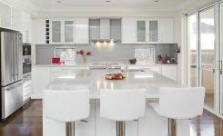 kitchen designers in maryland mobile home kitchen designs inspiring goodly images about kitchen