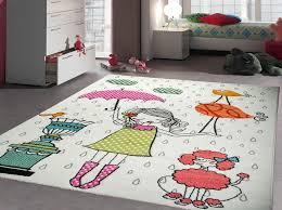tapis chambre enfant tapis tapis de chambre unique tapis chambre enfant avec tapis